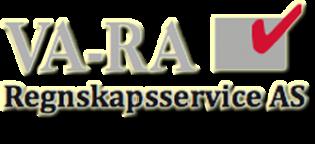 Va-Ra Regnskapsservice AS